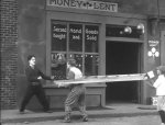 Charlie-Chaplin-in-The-Pawnshop-1916-3.jpg