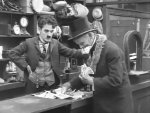 Charlie-Chaplin-in-The-Pawnshop-1916-7.jpg