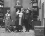 Edna-Purviance-and-Charlie-Chaplin-in-The-Pawnshop-1916-12.jpg