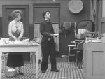 Edna-Purviance-and-Charlie-Chaplin-in-The-Pawnshop-1916-5.jpg