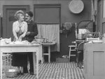 Edna-Purviance-and-Charlie-Chaplin-in-The-Pawnshop-1916-6.jpg