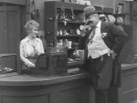 Edna-Purviance-and-Eric-Campbell-in-The-Pawnshop-1916-9.jpg