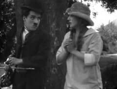 Edna-Purviance-and-Charlie-Chaplin-in-The-Tramp-1915-6.jpg