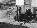 Charlie-Chaplin-in-The-Vagabond-1916-17.jpg