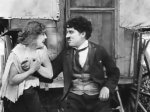 Edna-Purviance-and-Charlie-Chaplin-in-The-Vagabond-1916-18.jpg