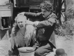 Edna-Purviance-and-Charlie-Chaplin-in-The-Vagabond-1916-7.jpg