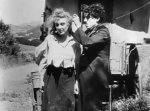 Edna-Purviance-and-Charlie-Chaplin-in-The-Vagabond-1916-8.jpg