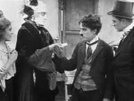 Edna-Purviance-and-Charlotte-Mineau-and-Charlie-Chaplin-in-The-Vagabond-1916-15.jpg