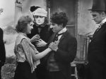 Edna-Purviance-and-Charlotte-Mineau-and-Charlie-Chaplin-in-The-Vagabond-1916-16.jpg