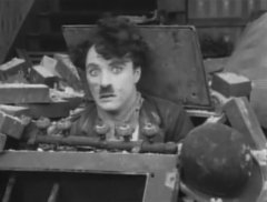 Charlie-Chaplin-in-Triple-Trouble-1918-15.jpg