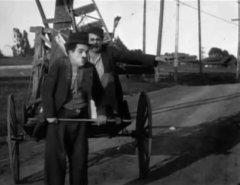 Charlie-Chaplin-in-Work-1915-03.jpg