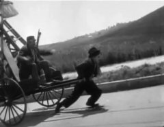 Charlie-Chaplin-in-Work-1915-044.jpg