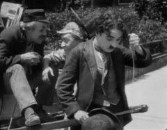 Charlie-Chaplin-in-Work-1915-06.jpg