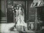 Florence-La-Badie-in-Cinderella-1911-1.jpg