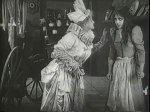 Florence-La-Badie-in-Cinderella-1911-10.jpg