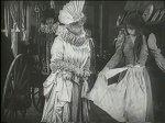 Florence-La-Badie-in-Cinderella-1911-11.jpg