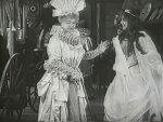 Florence-La-Badie-in-Cinderella-1911-12.jpg