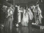 Florence-La-Badie-in-Cinderella-1911-13.jpg