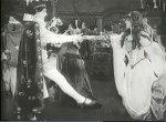 Florence-La-Badie-in-Cinderella-1911-14.jpg