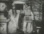 Florence-La-Badie-in-Cinderella-1911-16.jpg
