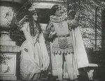 Florence-La-Badie-in-Cinderella-1911-17.jpg
