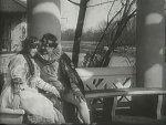 Florence-La-Badie-in-Cinderella-1911-18.jpg