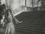 Florence-La-Badie-in-Cinderella-1911-19.jpg