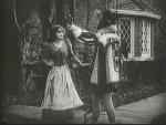 Florence-La-Badie-in-Cinderella-1911-2.jpg