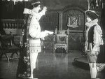 Florence-La-Badie-in-Cinderella-1911-20.jpg