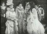 Florence-La-Badie-in-Cinderella-1911-22.jpg