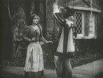 Florence-La-Badie-in-Cinderella-1911-4.jpg