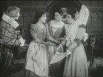 Florence-La-Badie-in-Cinderella-1911-5.jpg