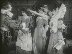 Florence-La-Badie-in-Cinderella-1911-6.jpg