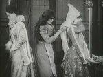 Florence-La-Badie-in-Cinderella-1911-7.jpg