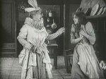 Florence-La-Badie-in-Cinderella-1911-9.jpg