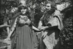 Florence-La-Badie-and-James-Cruze-in-Cymbeline-1913-2.jpg