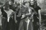 Florence-La-Badie-in-Cymbeline-1913-12.jpg