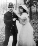 Florence-La-Badie-in-Dr-Jekyll-and-Mr-Hyde-1912-27.jpg