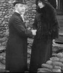 Florence-La-Badie-in-Dr-Jekyll-and-Mr-Hyde-1912-35.jpg