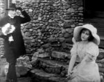 James-Cruze-and-Florence-La-Badie-in-Dr-Jekyll-and-Mr-Hyde-1912-14.jpg