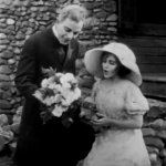 James-Cruze-and-Florence-La-Badie-in-Dr-Jekyll-and-Mr-Hyde-1912-15.jpg