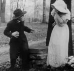 James-Cruze-and-Florence-La-Badie-in-Dr-Jekyll-and-Mr-Hyde-1912-26.jpg
