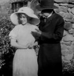 James-Cruze-and-Florence-La-Badie-in-Dr-Jekyll-and-Mr-Hyde-1912-8.jpg