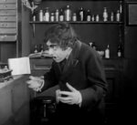 James-Cruze-in-Dr-Jekyll-and-Mr-Hyde-1912-1.1.jpg