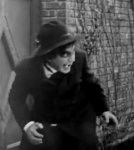 James-Cruze-in-Dr-Jekyll-and-Mr-Hyde-1912-12.jpg