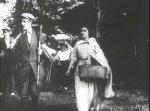 Florence-La-Badie-in-Petticoat-Camp-1912-1.jpg