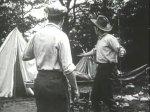 Florence-La-Badie-in-Petticoat-Camp-1912-10.jpg