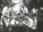 Florence-La-Badie-in-Petticoat-Camp-1912-11.jpg