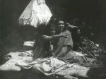 Florence-La-Badie-in-Petticoat-Camp-1912-13.jpg