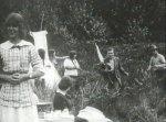 Florence-La-Badie-in-Petticoat-Camp-1912-17.jpg